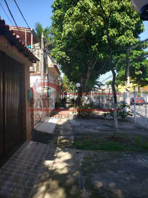 WhatsApp Image 2021-06-14 at 1 - Casa Vila ao Lado do Via Brasil. - PACN20142 - 26
