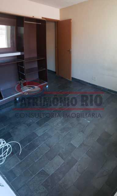 WhatsApp Image 2021-06-14 at 1 - Casa Vila ao Lado do Via Brasil. - PACN20142 - 16