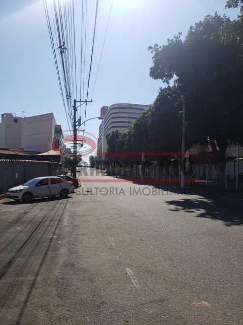 WhatsApp Image 2021-06-14 at 1 - Casa Vila ao Lado do Via Brasil. - PACN20142 - 28
