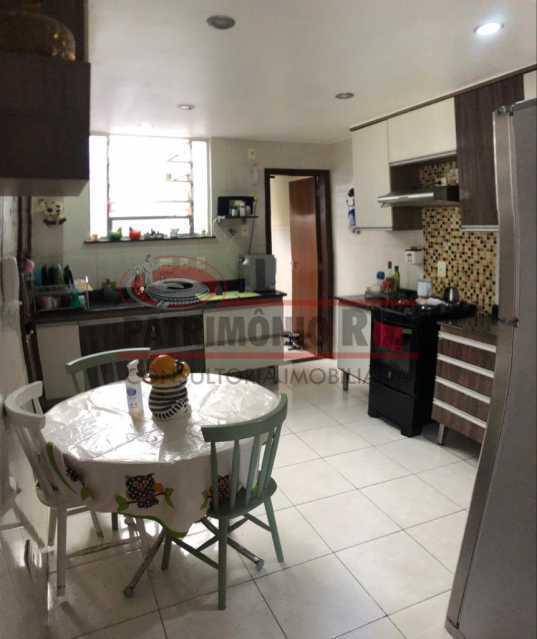 WhatsApp Image 2021-06-12 at 1 - Apartamento com 125m² ao Lado Shopping Carioca. - PAAP31141 - 10