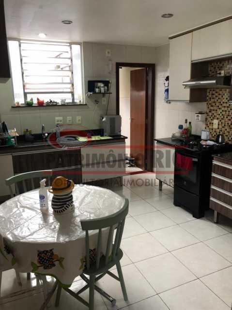 WhatsApp Image 2021-06-12 at 1 - Apartamento com 125m² ao Lado Shopping Carioca. - PAAP31141 - 11