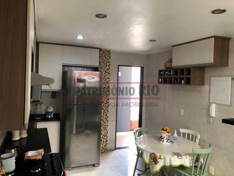 WhatsApp Image 2021-06-12 at 1 - Apartamento com 125m² ao Lado Shopping Carioca. - PAAP31141 - 9