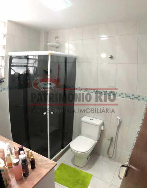 WhatsApp Image 2021-06-12 at 1 - Apartamento com 125m² ao Lado Shopping Carioca. - PAAP31141 - 7