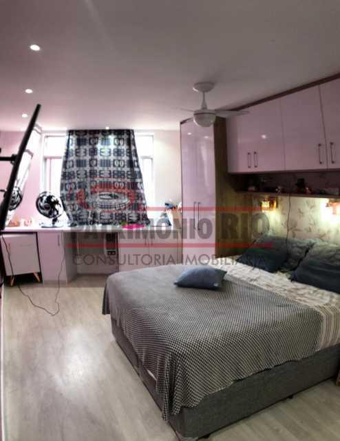 WhatsApp Image 2021-06-12 at 1 - Apartamento com 125m² ao Lado Shopping Carioca. - PAAP31141 - 5
