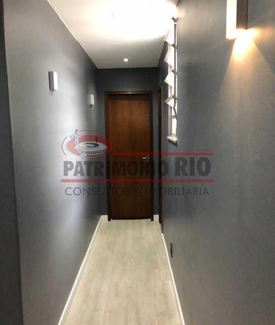 WhatsApp Image 2021-06-12 at 1 - Apartamento com 125m² ao Lado Shopping Carioca. - PAAP31141 - 13