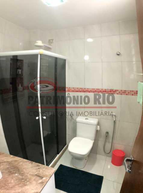 WhatsApp Image 2021-06-12 at 1 - Apartamento com 125m² ao Lado Shopping Carioca. - PAAP31141 - 15