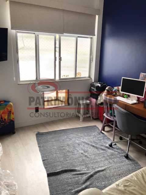 WhatsApp Image 2021-06-12 at 1 - Apartamento com 125m² ao Lado Shopping Carioca. - PAAP31141 - 16