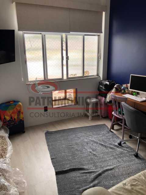 WhatsApp Image 2021-06-12 at 1 - Apartamento com 125m² ao Lado Shopping Carioca. - PAAP31141 - 17