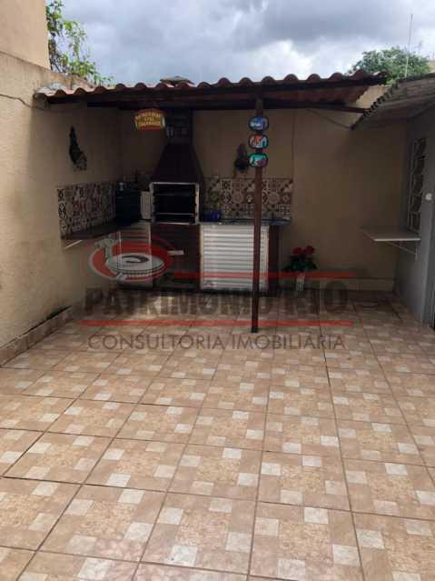 WhatsApp Image 2021-06-12 at 1 - Apartamento com 125m² ao Lado Shopping Carioca. - PAAP31141 - 19