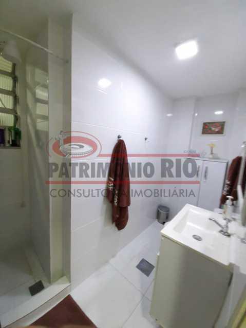 WhatsApp Image 2021-06-14 at 2 - Apartamento 2 quartos à venda Campinho, Rio de Janeiro - R$ 260.000 - PAAP24446 - 13