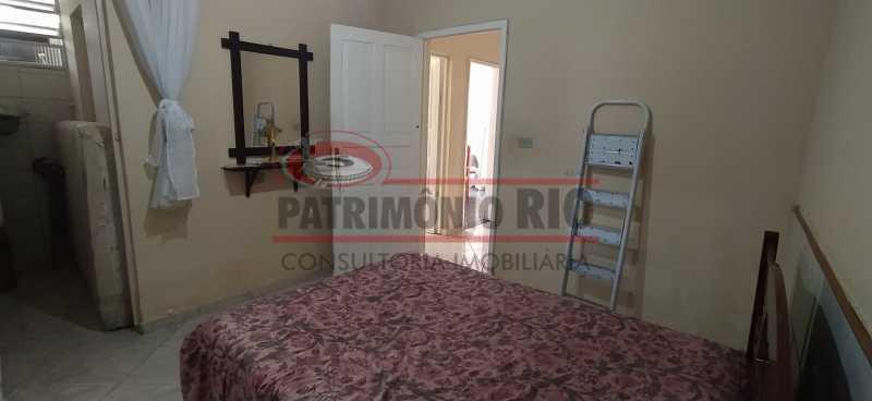 IMG_20210612_111108 - Apartamento 2 quartos à venda Ramos, Rio de Janeiro - R$ 205.000 - PAAP24451 - 11