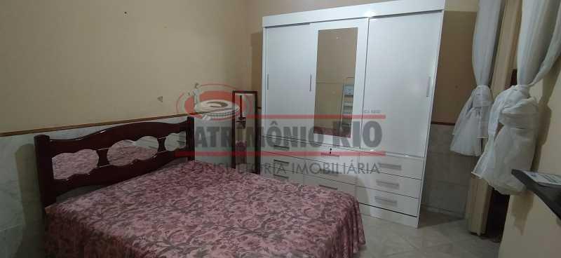 IMG_20210612_111119 - Apartamento 2 quartos à venda Ramos, Rio de Janeiro - R$ 205.000 - PAAP24451 - 12