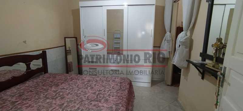 IMG_20210612_111123 - Apartamento 2 quartos à venda Ramos, Rio de Janeiro - R$ 205.000 - PAAP24451 - 13