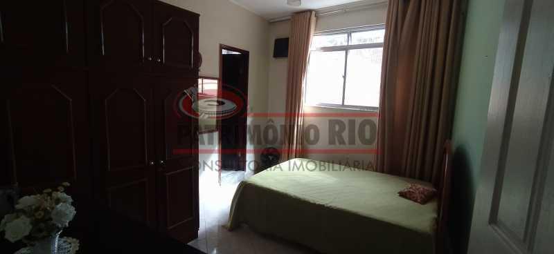 IMG_20210612_111128 - Apartamento 2 quartos à venda Ramos, Rio de Janeiro - R$ 205.000 - PAAP24451 - 14