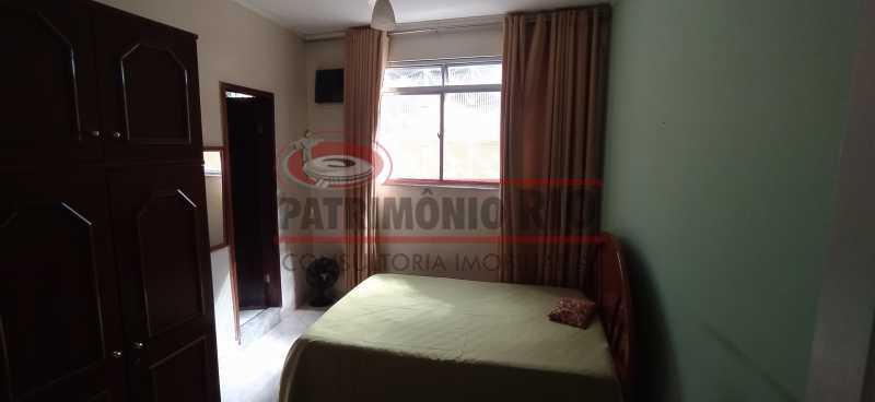 IMG_20210612_111133 - Apartamento 2 quartos à venda Ramos, Rio de Janeiro - R$ 205.000 - PAAP24451 - 15