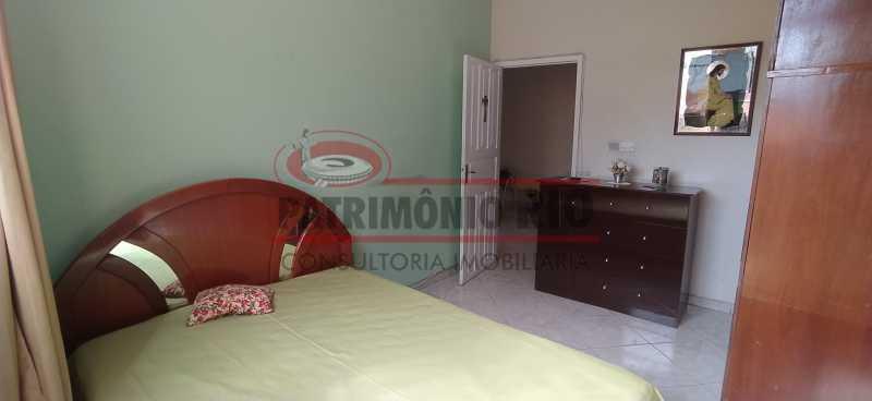 IMG_20210612_111147 - Apartamento 2 quartos à venda Ramos, Rio de Janeiro - R$ 205.000 - PAAP24451 - 17