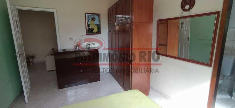 IMG_20210612_111154 - Apartamento 2 quartos à venda Ramos, Rio de Janeiro - R$ 205.000 - PAAP24451 - 18