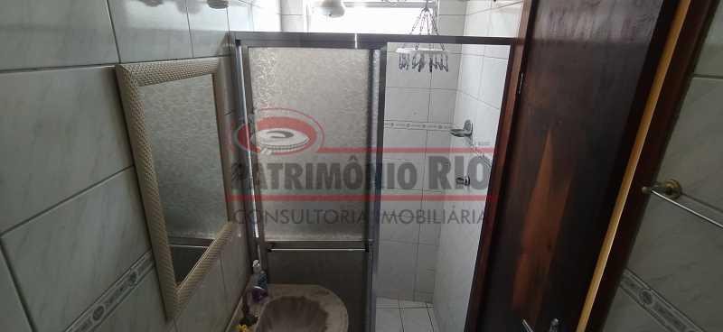 IMG_20210612_111218 - Apartamento 2 quartos à venda Ramos, Rio de Janeiro - R$ 205.000 - PAAP24451 - 21