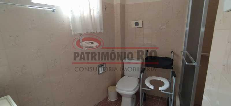IMG_20210612_111259 - Apartamento 2 quartos à venda Ramos, Rio de Janeiro - R$ 205.000 - PAAP24451 - 23
