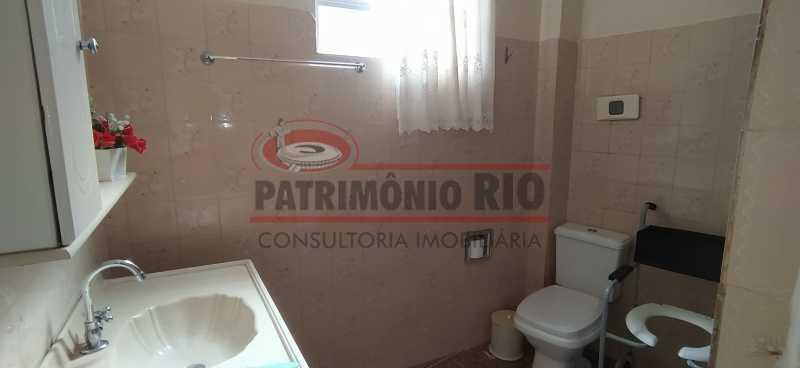IMG_20210612_111307 - Apartamento 2 quartos à venda Ramos, Rio de Janeiro - R$ 205.000 - PAAP24451 - 24