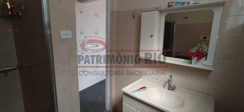 IMG_20210612_111316 - Apartamento 2 quartos à venda Ramos, Rio de Janeiro - R$ 205.000 - PAAP24451 - 25