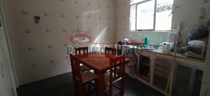IMG_20210612_111331 - Apartamento 2 quartos à venda Ramos, Rio de Janeiro - R$ 205.000 - PAAP24451 - 26