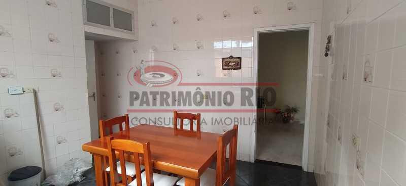 IMG_20210612_111341 - Apartamento 2 quartos à venda Ramos, Rio de Janeiro - R$ 205.000 - PAAP24451 - 27