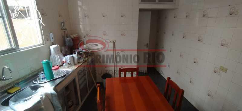 IMG_20210612_111346 - Apartamento 2 quartos à venda Ramos, Rio de Janeiro - R$ 205.000 - PAAP24451 - 28