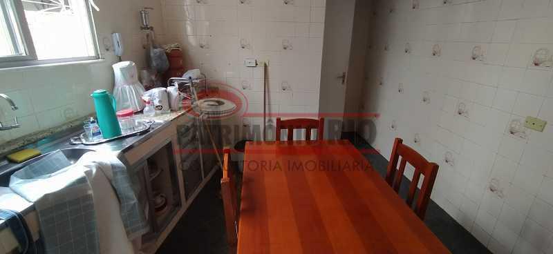 IMG_20210612_111349 - Apartamento 2 quartos à venda Ramos, Rio de Janeiro - R$ 205.000 - PAAP24451 - 29