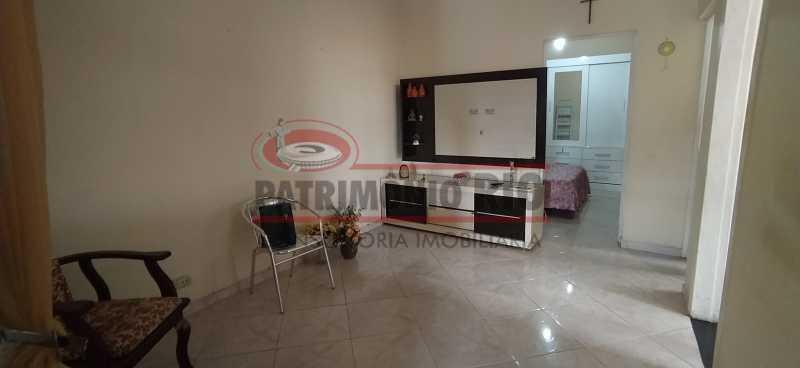 IMG_20210612_111404 - Apartamento 2 quartos à venda Ramos, Rio de Janeiro - R$ 205.000 - PAAP24451 - 6