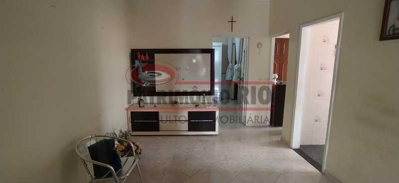 IMG_20210612_111416 - Apartamento 2 quartos à venda Ramos, Rio de Janeiro - R$ 205.000 - PAAP24451 - 7