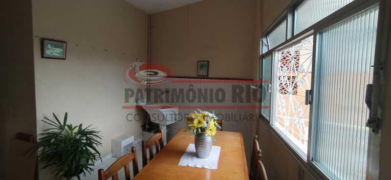 IMG_20210612_111440 - Apartamento 2 quartos à venda Ramos, Rio de Janeiro - R$ 205.000 - PAAP24451 - 8