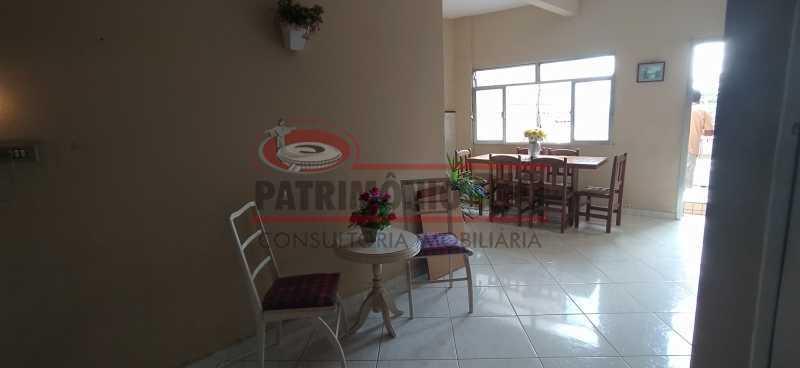 IMG_20210612_111524 - Apartamento 2 quartos à venda Ramos, Rio de Janeiro - R$ 205.000 - PAAP24451 - 3