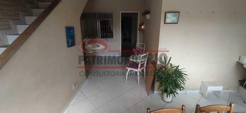 IMG_20210612_111549 - Apartamento 2 quartos à venda Ramos, Rio de Janeiro - R$ 205.000 - PAAP24451 - 1