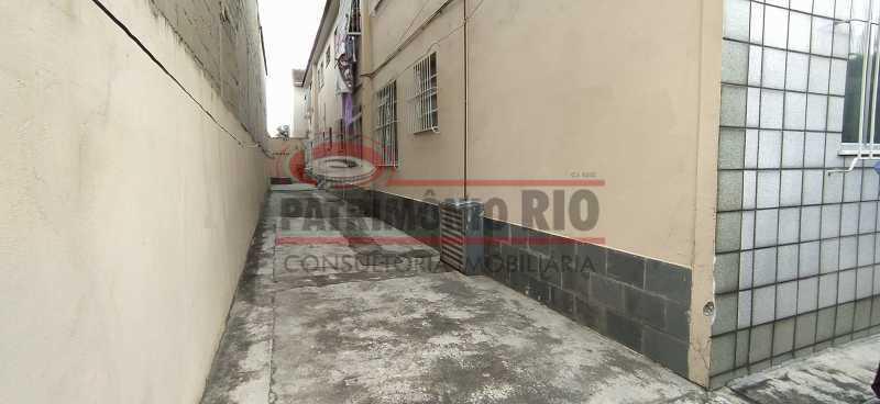 IMG_20210616_121024 - Apartamento 1quarto, saia do aluguel - PAAP10504 - 1
