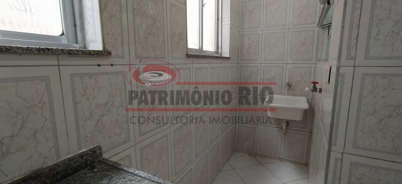 IMG_20210616_121210 - Apartamento 1quarto, saia do aluguel - PAAP10504 - 3