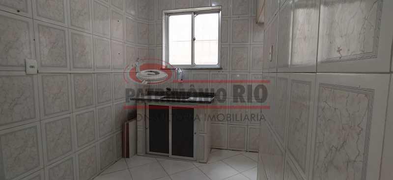 IMG_20210616_121220 - Apartamento 1quarto, saia do aluguel - PAAP10504 - 4