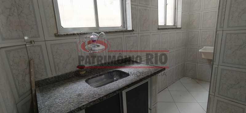 IMG_20210616_121229 - Apartamento 1quarto, saia do aluguel - PAAP10504 - 5