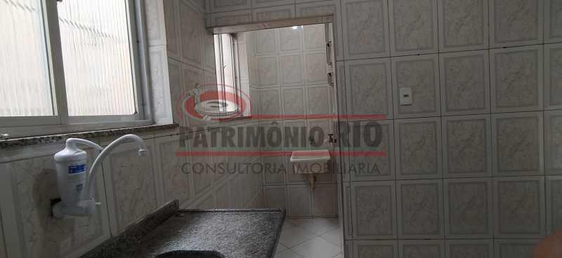 IMG_20210616_121233 - Apartamento 1quarto, saia do aluguel - PAAP10504 - 6