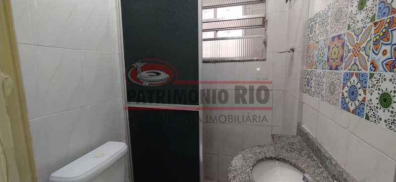 IMG_20210616_121248 - Apartamento 1quarto, saia do aluguel - PAAP10504 - 7
