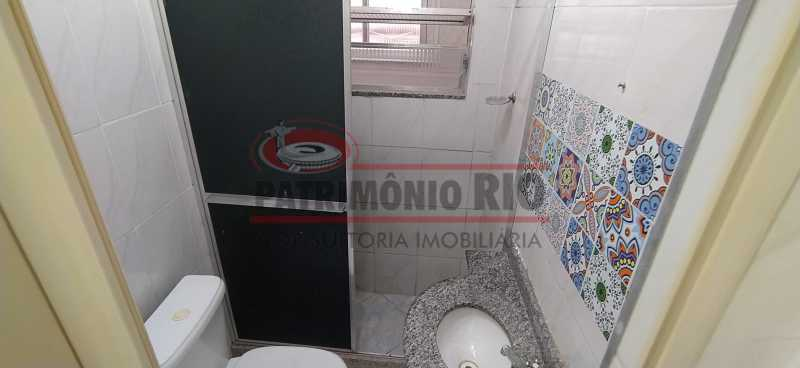 IMG_20210616_121252 - Apartamento 1quarto, saia do aluguel - PAAP10504 - 8