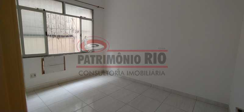 IMG_20210616_121306 - Apartamento 1quarto, saia do aluguel - PAAP10504 - 10