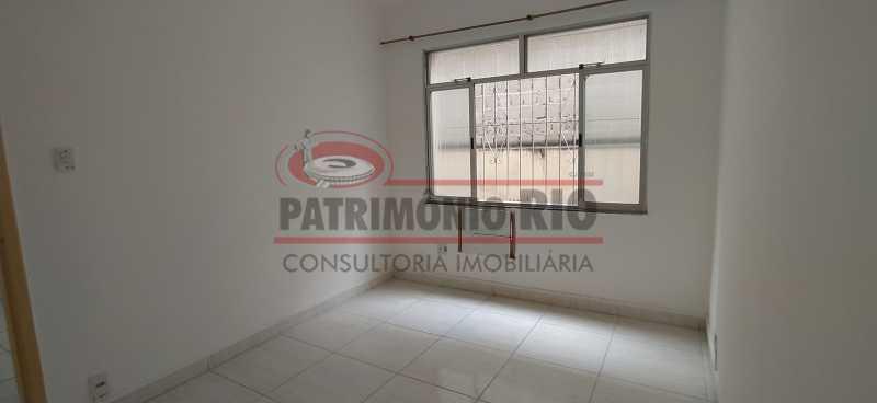 IMG_20210616_121317 - Apartamento 1quarto, saia do aluguel - PAAP10504 - 11