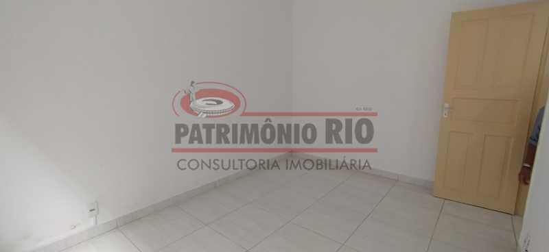 IMG_20210616_121406 - Apartamento 1quarto, saia do aluguel - PAAP10504 - 13