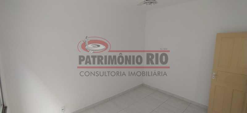 IMG_20210616_121409 - Apartamento 1quarto, saia do aluguel - PAAP10504 - 14
