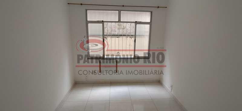 IMG_20210616_121419 - Apartamento 1quarto, saia do aluguel - PAAP10504 - 15