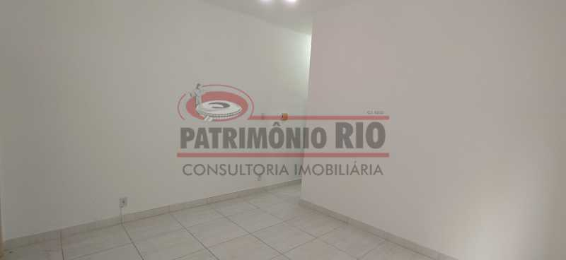 IMG_20210616_121440 - Apartamento 1quarto, saia do aluguel - PAAP10504 - 16