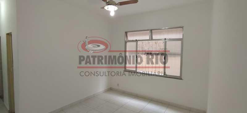 IMG_20210616_121450 - Apartamento 1quarto, saia do aluguel - PAAP10504 - 17