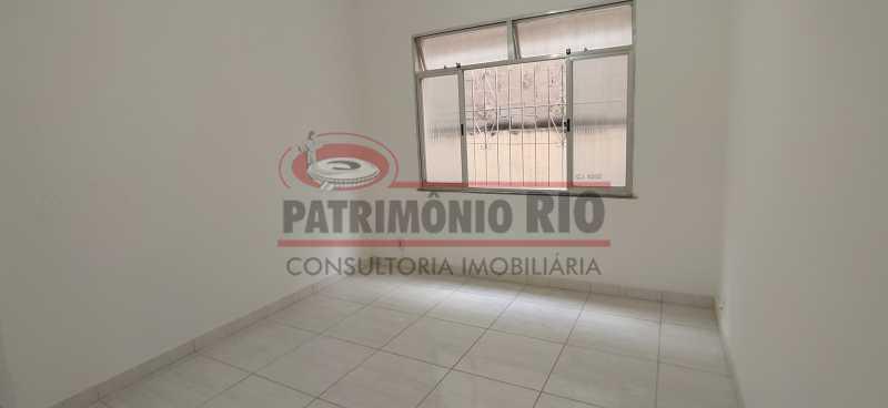 IMG_20210616_121453 - Apartamento 1quarto, saia do aluguel - PAAP10504 - 18
