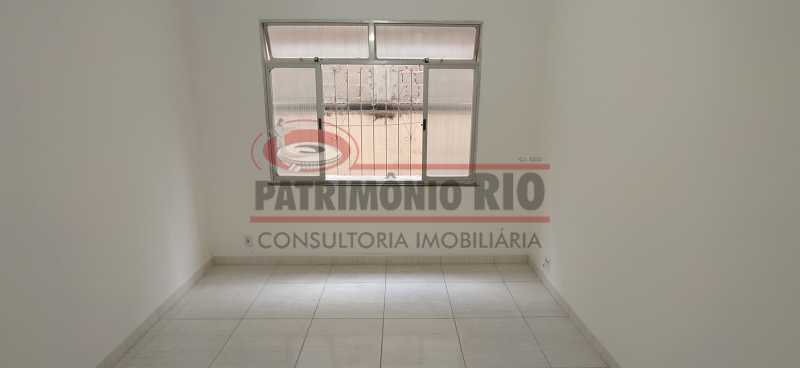 IMG_20210616_121458 - Apartamento 1quarto, saia do aluguel - PAAP10504 - 19